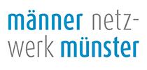 maennernetzwerk_logo